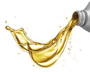 Сертификация моторного масла