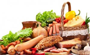 Обязательная сертификация продуктов питания или декларирование их соответствия