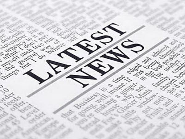 Делотест - новости
