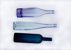 Сертификация бутылок