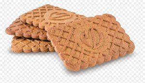 Сертификация печенья