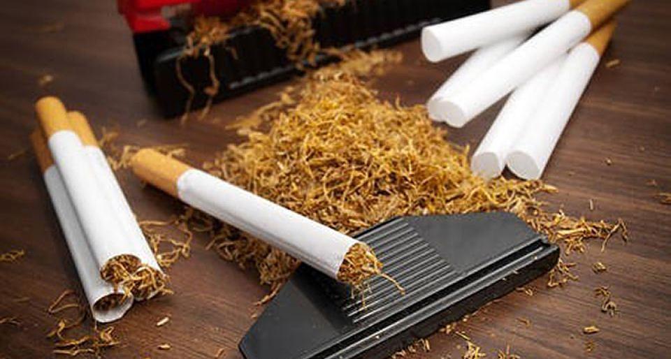 Тр тс на табачные изделия одноразовые электронные сигареты воронеж опт