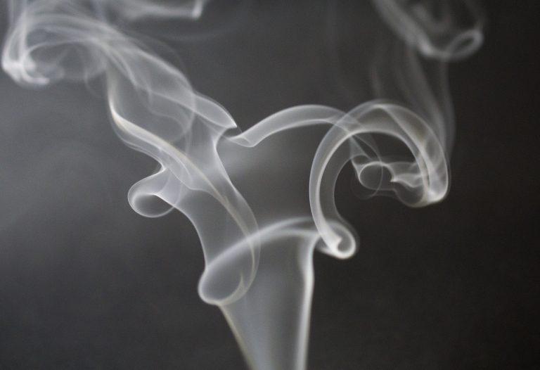 Табачные изделия на азс купить электронный сигареты в липецке
